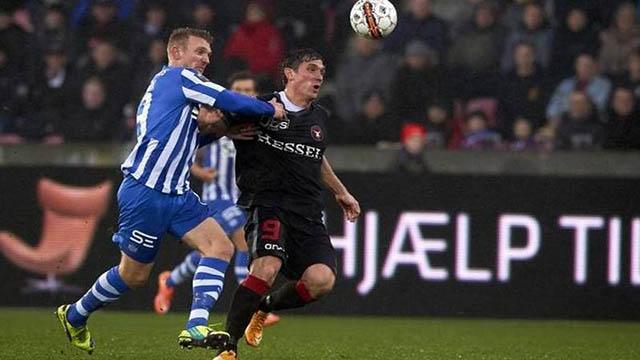 Prediksi Skor Bola Silkeborg vs Midtjylland