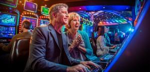 slots-potawatomi-hotel-casino-02