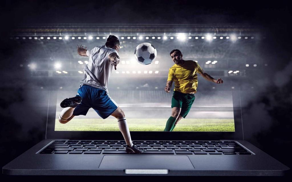 Cara Mendapatkan Situs Judi Bola Terpercaya