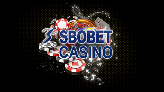 Agen Sbobet Live Casino Asia