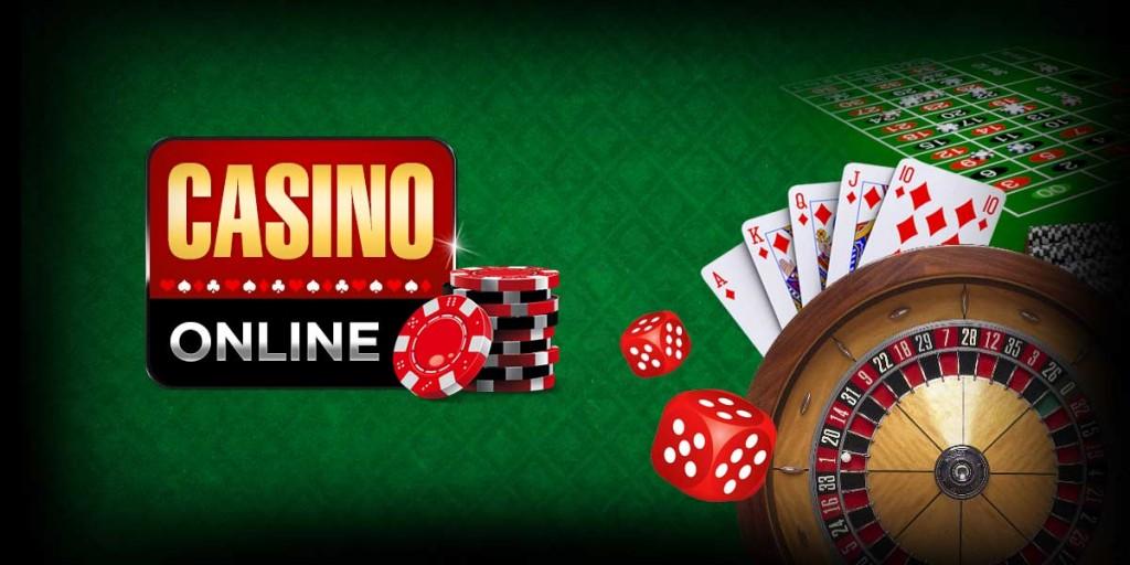 Bandar Judi Casino Roulette Online