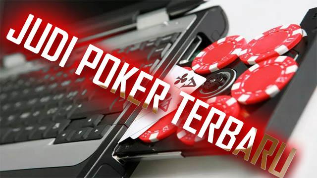 Cara Mengenali Suatu Agen idn poker Terkemuka