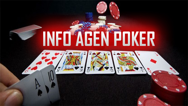 Panduan Bermain Poker Depo 10000
