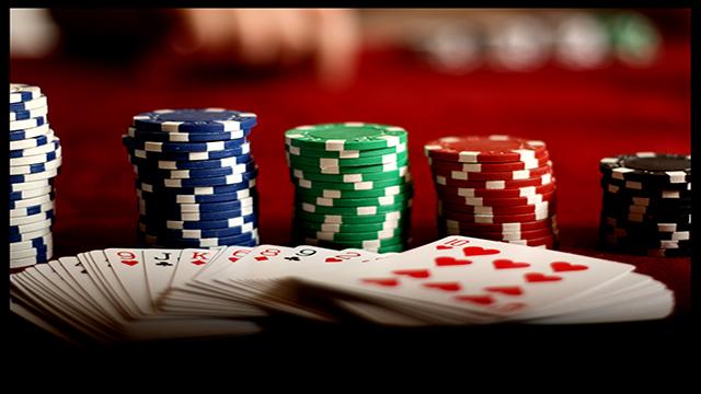 Teknik Bermain Poker Online Uang Asli