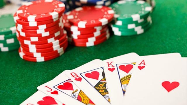 Cara Licik Menang Main Poker Online Idnplay
