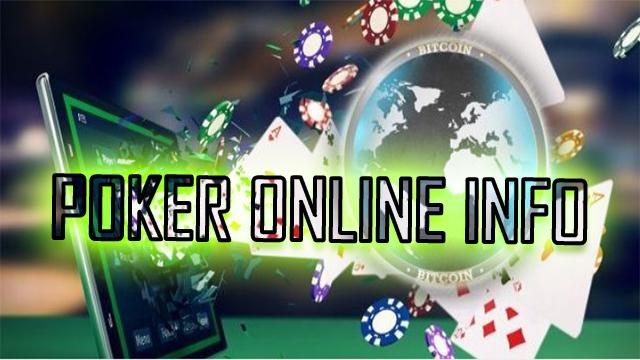Strategi tepat mengelola game idn poker deposit murah