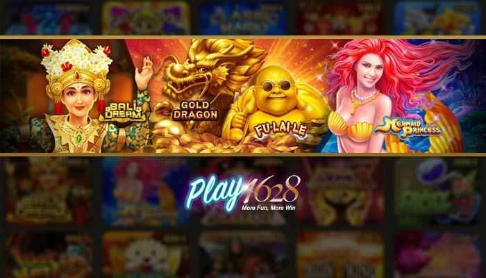 Kelebihan dan kekurangan main judi slot online